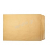 BEIGE BAG ENVELOPES