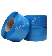 POLYPROPYLENE STRAP (9mm)