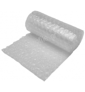 BUBBLE WRAP WITH BIG BUBBLE