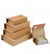 BOXES FOR SHIPMENT (ΗΙGH)